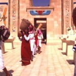 Pharaonic Village Day Tour